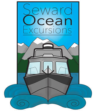 Seward Ocean Excursions